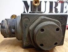 Imagine Electrovalvo SCANIA R E5 420. Piese Camioane