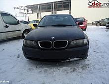 Imagine Dezmembrez Seria 1 E81 E87 Din 2005 1 6 B Piese Auto