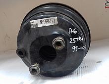 Imagine Servofrana Audi A6 2002 cod 4B3612105 Piese Auto