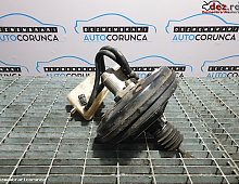 Imagine Servofrana Fiat Punto 2004 cod 46754865 Piese Auto
