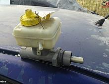 Imagine Pompa centrala frana Skoda Octavia 2000 Piese Auto