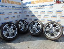Imagine Jante aliaj Acura MDX Piese Auto