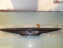 Imagine Set lant de distributie Volkswagen Polo 2002 cod 6Q1819063 Piese Auto
