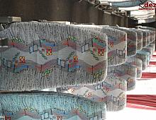 Imagine Setra HD cod scaune Piese Camioane