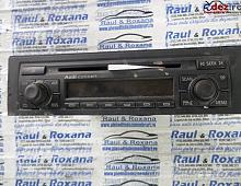 Imagine Sistem audio Audi A4 2006 cod Piese Auto
