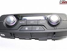 Imagine Sistem audio Audi S6 2010 Piese Auto