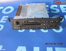 Imagine Sistem audio BMW 2002 1999 Piese Auto
