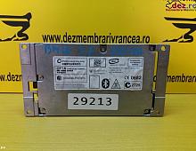 Imagine Calculator Handsfree Bmw Seria 1 E 81/87 Cod 84 10 9 187 Piese Auto