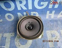 Imagine Sistem audio BMW Seria 3 1997 Piese Auto