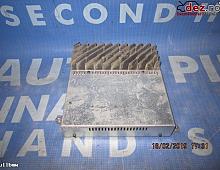Imagine Sistem audio BMW Seria 5 2001 Piese Auto