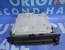 Imagine Sistem audio BMW Seria 5 2006 Piese Auto