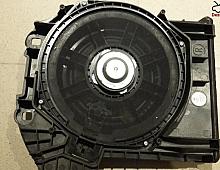 Imagine Sistem audio BMW Seria 5 2011 cod 9195200-02 Piese Auto