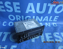Imagine Sistem audio Chrysler Voyager 2000 Piese Auto