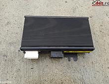 Imagine Sistem audio Citroen C5 2006 cod 9653383680 Piese Auto