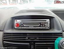 Imagine Sistem audio Fiat Punto 2002 Piese Auto
