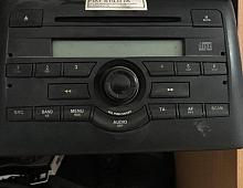 Imagine Sistem audio Fiat Stilo 2004 Piese Auto