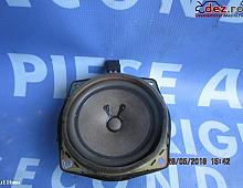 Imagine Sistem audio Hyundai Elantra 2002 Piese Auto
