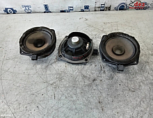 Imagine Sistem audio Hyundai Tucson 2005 cod 96330-2E000 Piese Auto