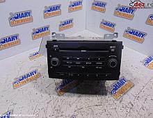 Imagine Sistem audio Kia Ceed 2007 cod X96140-1H000 Piese Auto