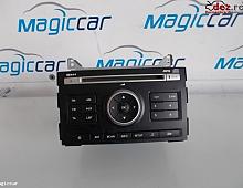Imagine Sistem audio Kia Ceed 2009 Piese Auto