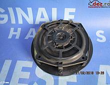 Imagine Sistem audio Lancia Lybra 2000 Piese Auto