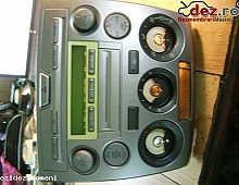 Imagine Sistem audio Mazda 2 2002 Piese Auto