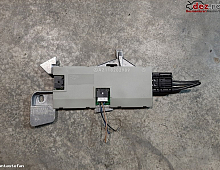 Imagine Sistem audio Mercedes E 320 2006 cod A2118202989 Piese Auto