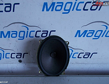 Imagine Sistem audio Mini Cooper 2004 cod 65136801101 15W Piese Auto
