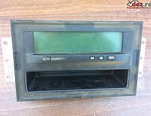 Imagine Sistem audio Mitsubishi Pajero 2003 Piese Auto