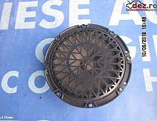 Imagine Sistem audio Peugeot 207 2008 Piese Auto