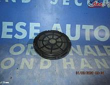Imagine Sistem audio Peugeot 207 2008 cod 9664955880 Piese Auto