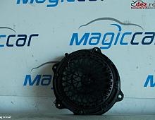 Imagine Sistem audio Peugeot 407 2009 Piese Auto