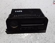 Imagine Sistem audio Saab 9-3 2001 cod 53871704 Piese Auto