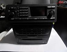 Imagine Sistem audio Saab 9-3 2003 Piese Auto