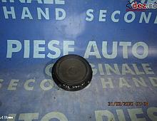 Imagine Sistem audio Seat Ibiza 2006 Piese Auto