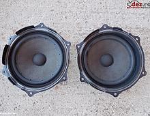 Imagine Sistem audio Seat Ibiza 2010 cod 6J0035411 Piese Auto