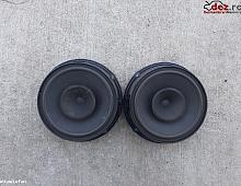 Imagine Sistem audio Seat Toledo 2008 cod 5P0035411A Piese Auto
