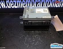 Imagine Sistem audio Subaru Impreza 1993 Piese Auto