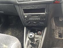 Imagine Sistem audio Volkswagen Golf 4 2002 Piese Auto