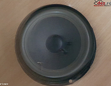 Imagine Sistem audio Volkswagen Passat 2010 Piese Auto