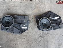 Imagine Sistem audio Volvo C30 2008 Piese Auto