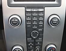 Imagine Sistem audio Volvo S40 Facelift 2009 Piese Auto