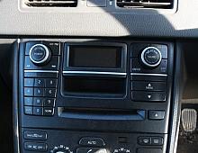 Imagine Sistem audio Volvo XC 90 2004 Piese Auto
