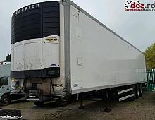 Imagine Vind Agregat frigorific Carrier Piese Camioane