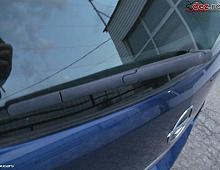 Sistem stergere luneta Opel Astra