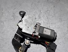 Imagine Motoras stergator luneta Volkswagen Caddy 2000 cod 6K9955713 Piese Auto