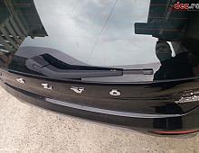 Imagine Sistem stergere luneta Volvo V40 II 2012 Piese Auto