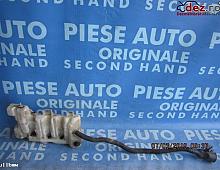 Imagine Sistem stergere parbriz BMW Seria 5 2001 Piese Auto