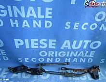 Imagine Sistem stergere parbriz BMW Seria 5 2006 Piese Auto