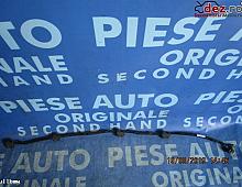 Imagine Sistem stergere parbriz BMW Seria 5 2010 Piese Auto